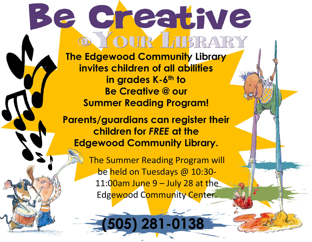Worksheet Reading Program summer reading program gadaboutblogalots blog edgewood library