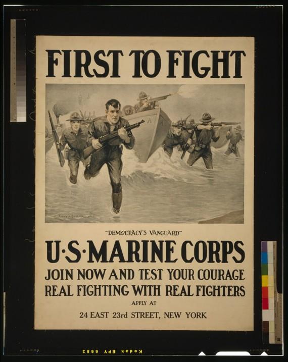3g09843vMarine Corps