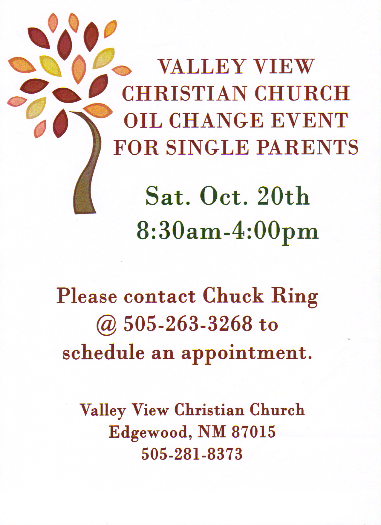 valley grove single parents The purpose of his growing grove is to partner with parents in  his growing grove preschool and child care center is located at 2490 grove way, castro valley, .