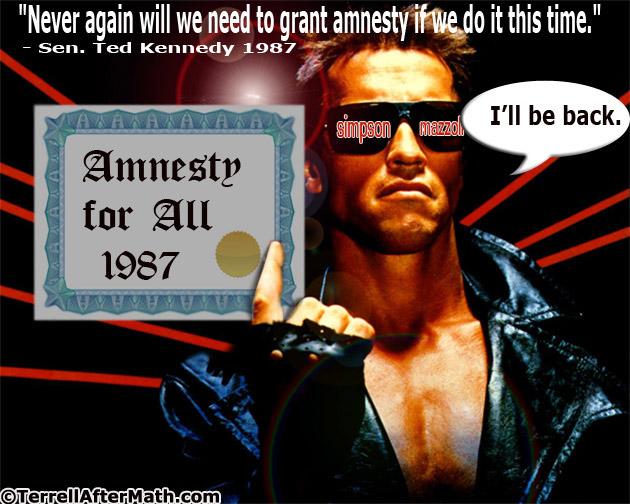 AmnestyWillBeBack3WebCR-1_30_13