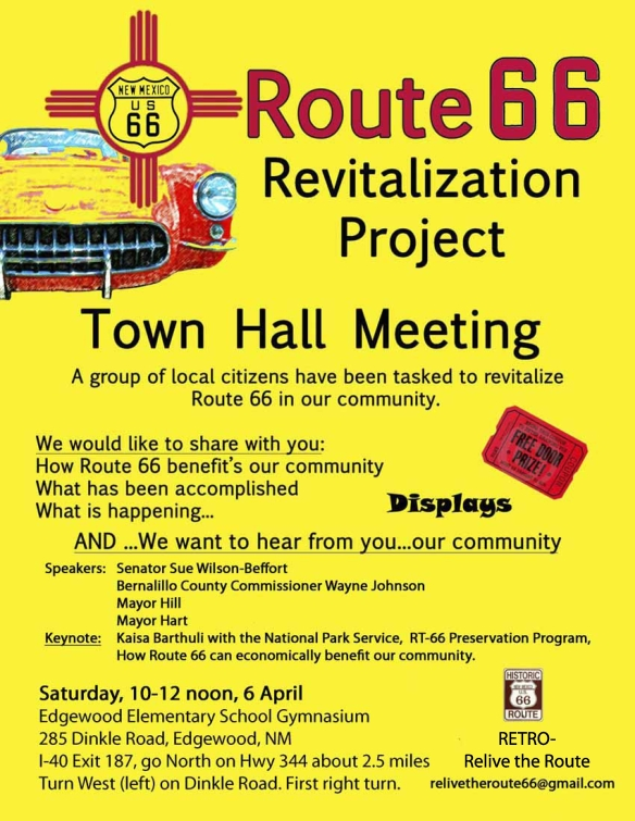 RETROTown Hall Meeting Notice-Flyer-page-0