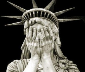 weeping-angel-statue-of-liberty-300x255
