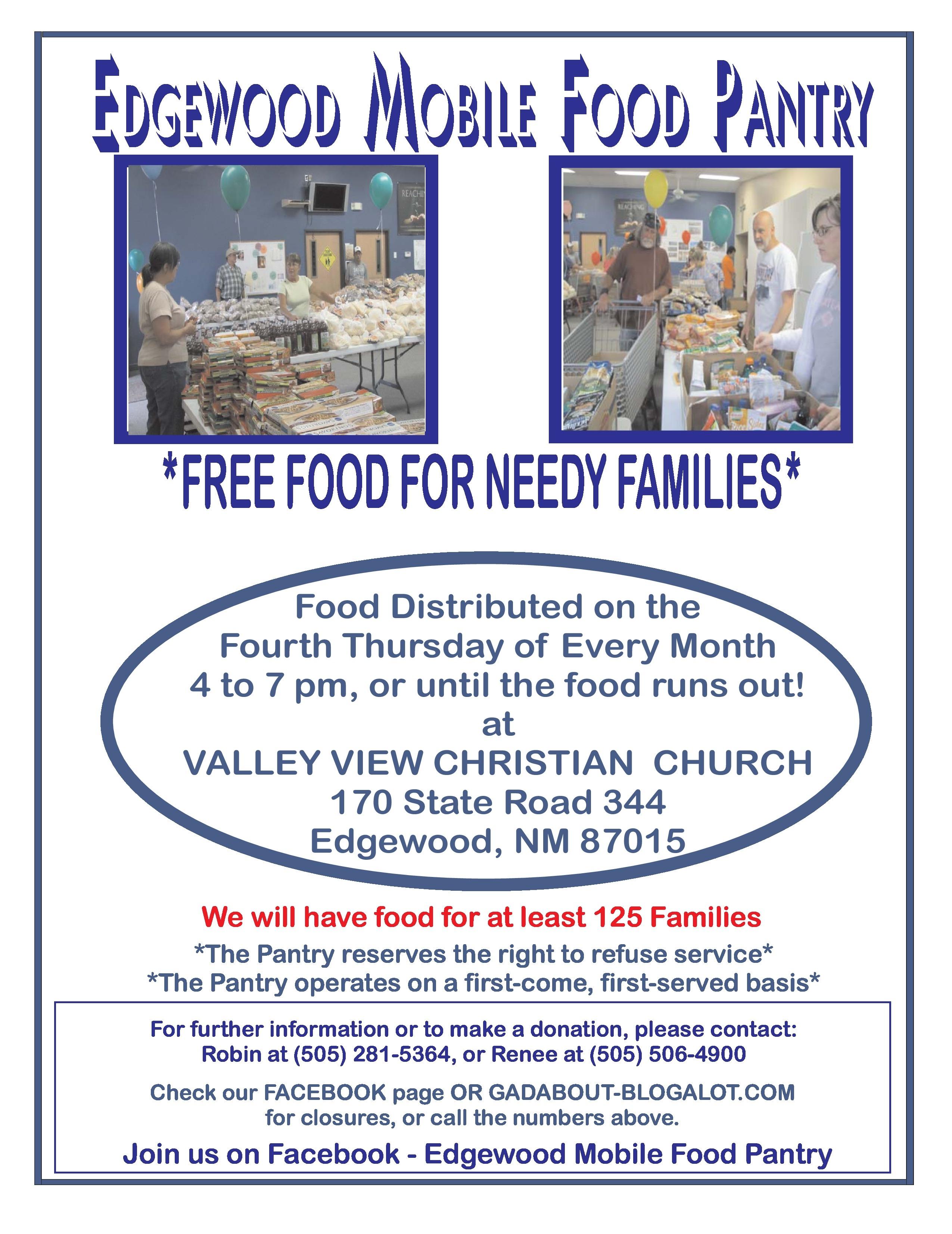 Edgewood_Mobile_Food_Pantry_Flyer_july_2013jpg
