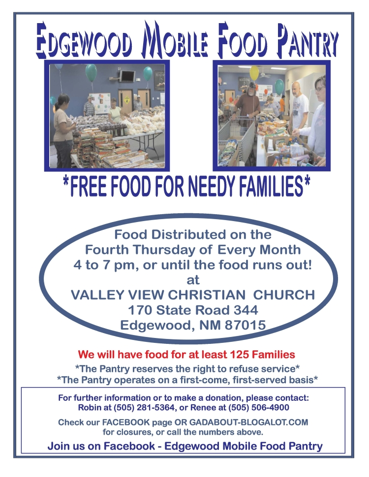 Edgewood_Mobile_Food_Pantry_Flyer_july_2013jpg