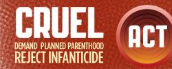 abortioninfantocide