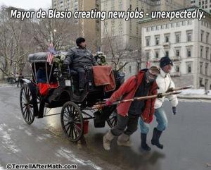 Mayor DelBlastocreatingjobs