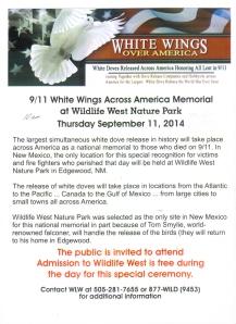 whitewingsoveramerica2014