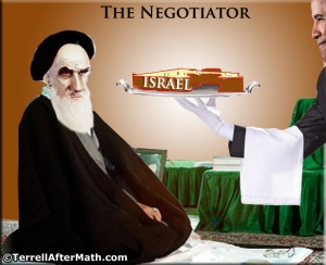 Negotiator2WebCR-2_9_15